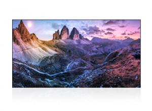 LG 디지털사이니지 Video Wall