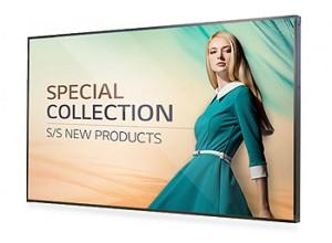LG 디지털사이니지 Special (옥외형)