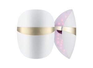 프라엘 플러스 더마 LED 마스크