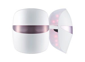 더마 LED 마스크