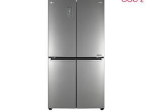 LG DIOS V8700