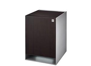 LG 오브제 냉장고