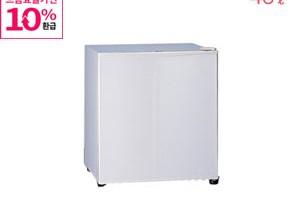 LG 일반 냉장고