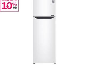 LG 일반냉장고