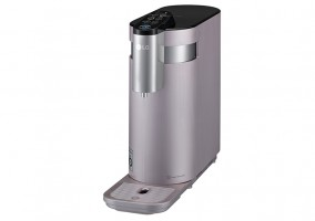 LG 퓨리케어 상하좌우 냉온정수기