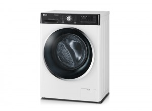 LG 꼬망스 미니세탁기
