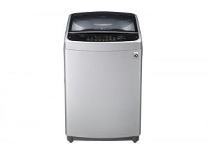LG 통돌이 세탁기