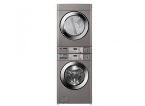 LG 상업용 세탁기