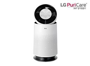 LG 퓨리케어 360˚ 공기청정기